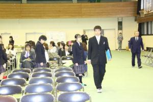 IMG_0014